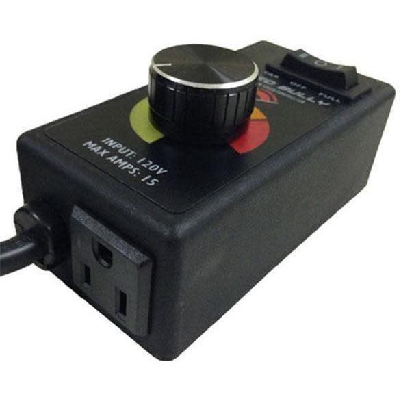 Speed Bully Speed Bully - Motor Speed Controller