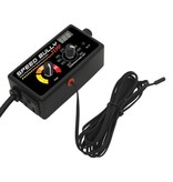 Speed Bully Speed Bully - Temperature Fan & Motor Speed Controller
