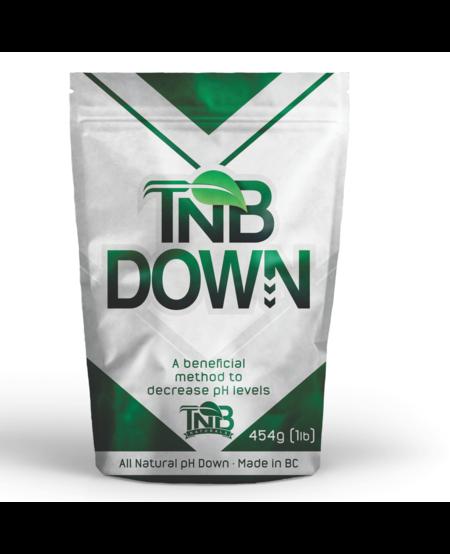 Natural Down 1LB