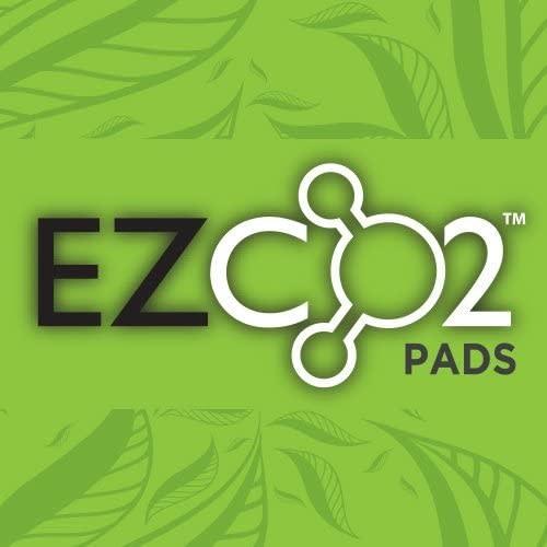 DL Wholesale EZ CO2 Pads