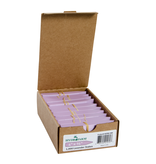 """Generic Generic - 4""""x 5/8"""" Assorted Colour Plant Tags (100 Pack)"""