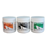 Master Plant-Prod Inc. Plant Prod - Stim-Root