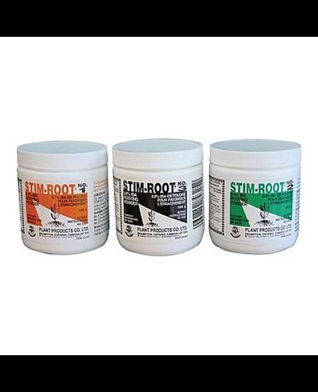 Stim-Root