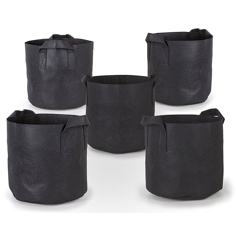Generic Generic - Fabric Pot