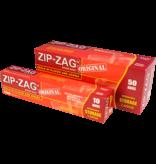 Zip Zag Zip-Zag Brand Bag