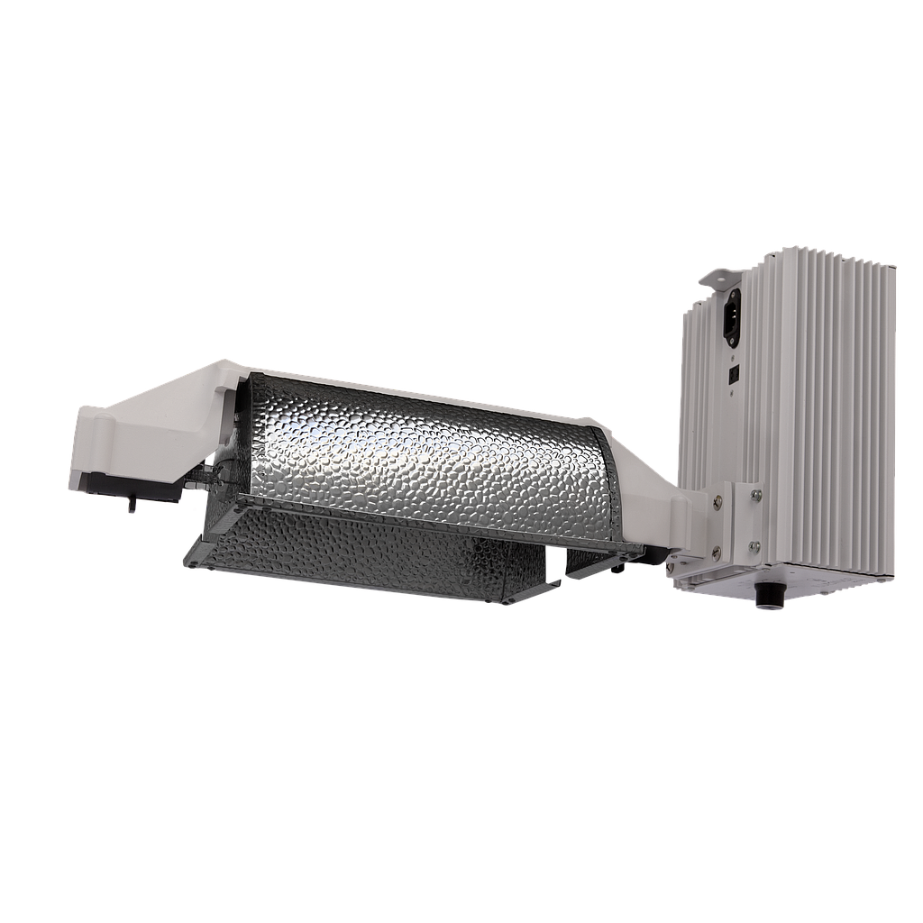 Iluminar Iluminar - 600w/750w DE Fixture
