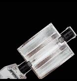 Iluminar Iluminar - 1000w DE Fixture