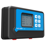TrolMaster TrolMaster - Environment Control System (HCS-1)