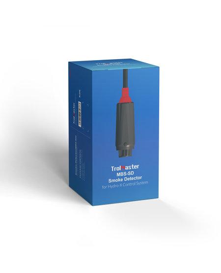 Hydro-X Smoke Detector (MBS-SD)