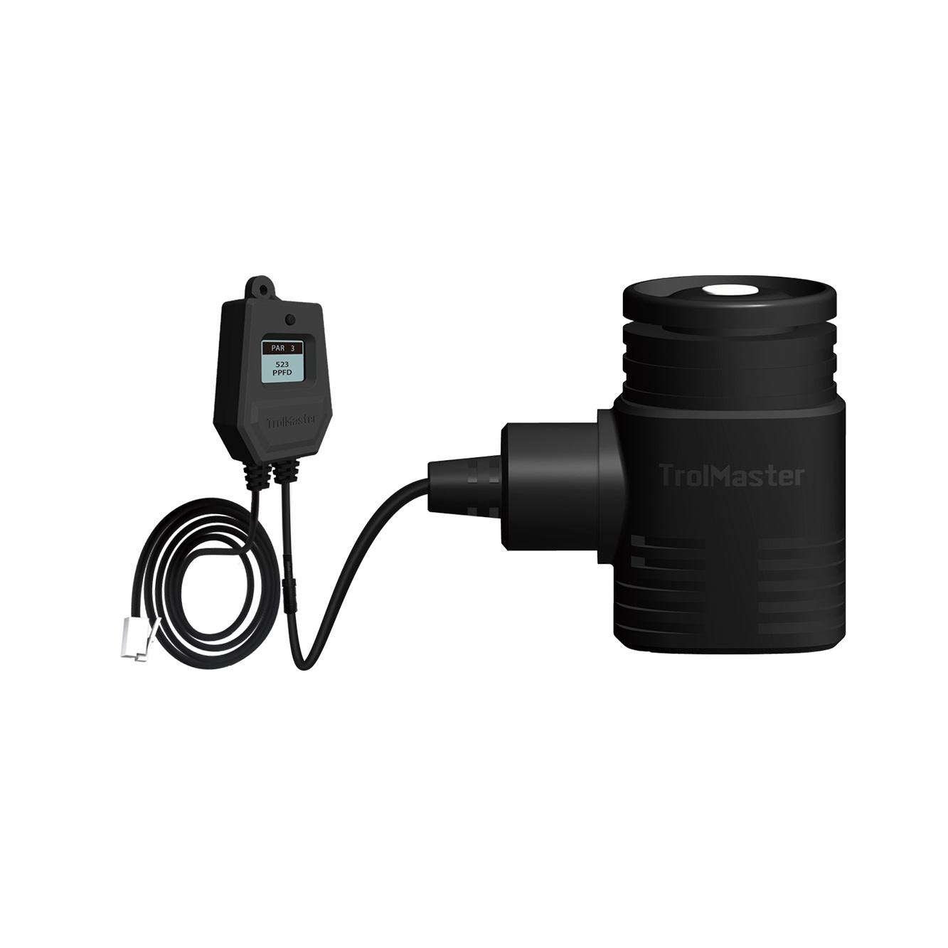 TrolMaster TrolMaster -  Full Spectrum Quantum Sensor (MBS-PAR)