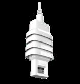 TrolMaster TrolMaster - 4-in-1 Sensor (MBS-Pro)