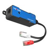 TrolMaster TrolMaster - Lighting Control Adapter