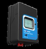 TrolMaster TrolMaster - Thermostat Station (TS-1)