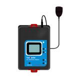 TrolMaster TrolMaster  - AC Remote Station (ARS-1)
