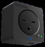 TrolMaster TrolMaster - Temperature Device Station 240v (DST-2)