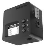 TrolMaster TrolMaster - Dry Contact Station (DSD-1)