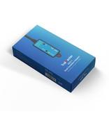 TrolMaster TrolMaster - Dual Condition Adaptor (DCC-1)