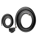TrolMaster TrolMaster - RJ12 Extension Cable Set (ECS-1)