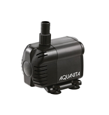 Aquavita Aquavita - Submersible Pump /In-Line Pump