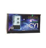 Grozone Grozone - Cycle Timer (CY1)