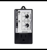 Grozone Grozone - Temperature Controller (TP2)