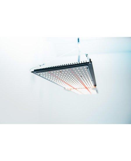 245w Quantum LED Board Samsung LM301B 2.7 umol/J