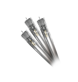 Iluminar Iluminar - 750W/600W DE HPS Lamp