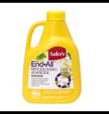 Safer's Safer's - End-All