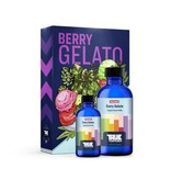 True Terpenes True Terpenes - Berry Gelato