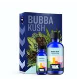 True Terpenes True Terpenes - Bubba Kush