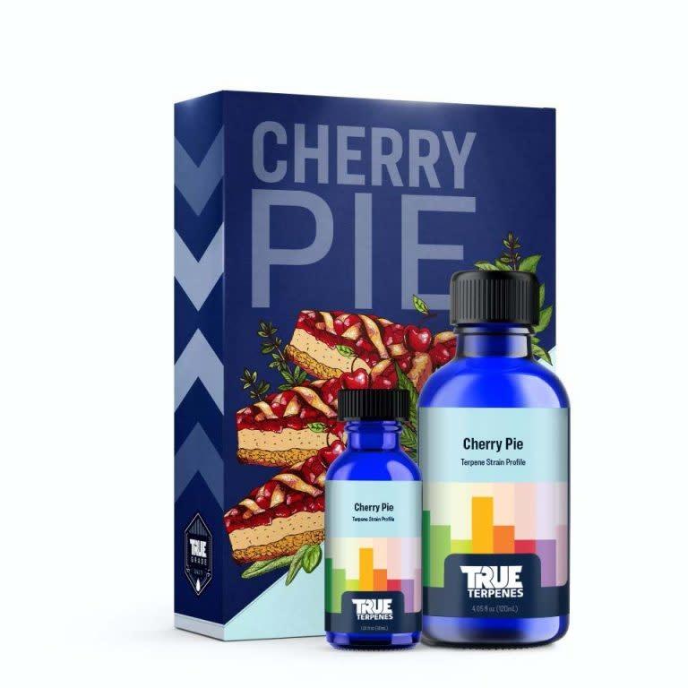 True Terpenes True Terpenes - Cherry Pie