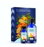 True Terpenes True Terpenes - Clementine