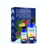 True Terpenes True Terpenes - Durban Poison