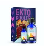 True Terpenes True Terpenes - Ekto Cooler