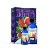 True Terpenes True Terpenes - Watermelon Zkittles