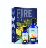 True Terpenes True Terpenes - Fire OG