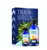 True Terpenes True Terpenes - Train Wreck