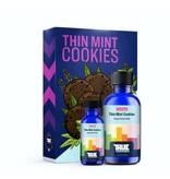 True Terpenes True Terpenes - Thin Mint Cookies