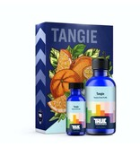 True Terpenes True Terpenes - Tangie
