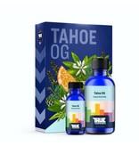True Terpenes True Terpenes - Tahoe OG
