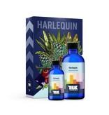 True Terpenes True Terpenes - Harlequin