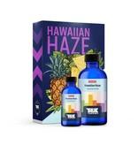 True Terpenes True Terpenes - Hawaiian Haze