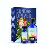 True Terpenes True Terpenes - Sundae Driver