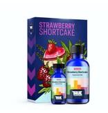 True Terpenes True Terpenes - Strawberry Shortcake
