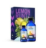 True Terpenes True Terpenes - Lemon Runtz
