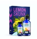 True Terpenes True Terpenes - Lemon Skunk