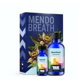 True Terpenes True Terpenes - Mendo Breath