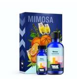 True Terpenes True Terpenes - Mimosa