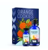 True Terpenes True Terpenes - Orange Cookies