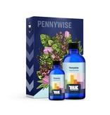 True Terpenes True Terpenes - Pennywise